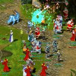 Скриншот Myth War Online 2 – Изображение 139