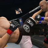 Скриншот UFC Undisputed 3 – Изображение 8