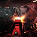 Скриншот CDF Ghostship – Изображение 1