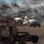 Скриншот Terra: Formations – Изображение 38