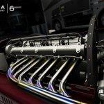 Скриншот Forza Motorsport 6 – Изображение 52