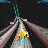 Скриншот Switch Galaxy – Изображение 9