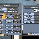 Скриншот Lair of the Evildoer – Изображение 1