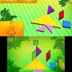 Скриншот 35 Junior Games – Изображение 3