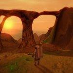 Скриншот Lifeless Planet – Изображение 45