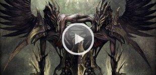 Disciples III: Resurrection. Видео #3