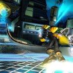 Скриншот Ratchet and Clank: A Crack in Time – Изображение 30