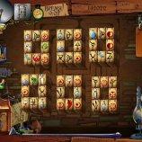 Скриншот Алхимический маджонг