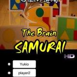 Скриншот Brain SAMURAI – Изображение 1