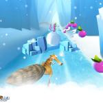 Скриншот Ice Age Adventures – Изображение 9
