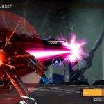 Скриншот Black Rock Shooter: The Game – Изображение 31