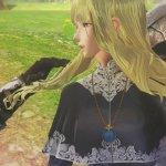 Скриншот Valkyria Revolution – Изображение 58