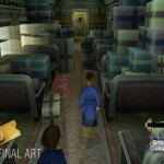 Скриншот The Polar Express – Изображение 20