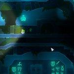 Скриншот Wuppo – Изображение 7