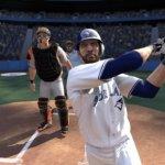 Скриншот MLB 12: The Show – Изображение 4