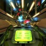 Скриншот Chaos Ride – Изображение 5