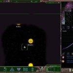 Скриншот Galactic Civilizations (2003) – Изображение 22