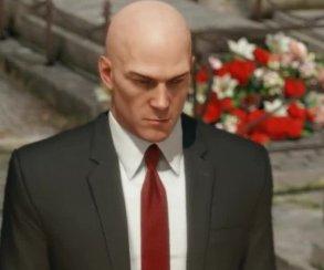Разработчики Hitman рассказали о создании уровней