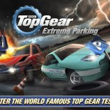 Скриншот Top Gear: Extreme Parking