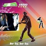 Скриншот Everybody Dance – Изображение 20