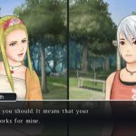 Скриншот Another Code R: A Journey into Lost Memories – Изображение 26