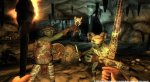 Bioshock и еще 3 события из истории игровой индустрии - Изображение 30