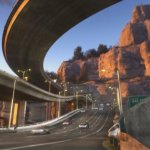 Скриншот TrackMania 2: Valley – Изображение 11