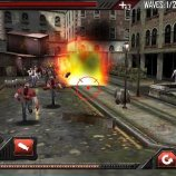 Скриншот Zombie Roadkill 3D – Изображение 5