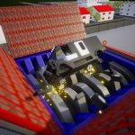 Скриншот Brick Rigs – Изображение 3