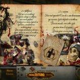 Скриншот Бекки Броган. Поместье зла – Изображение 5