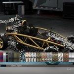 Скриншот Forza Motorsport 6: Apex – Изображение 24