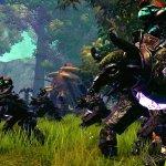 Скриншот RaiderZ – Изображение 199