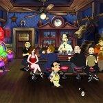 Скриншот Leisure Suit Larry: Reloaded – Изображение 12