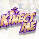 Скриншот Kinect Me – Изображение 2