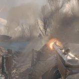 Скриншот Enlisted – Изображение 5