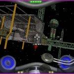 Скриншот Dark Ore – Изображение 23