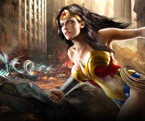 Разработчики DC Universe Online рады переходу на PS4