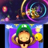 Скриншот Mario & Luigi: Dream Team – Изображение 8