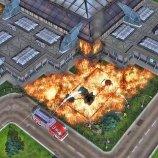 Скриншот Fire Department 3