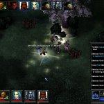 Скриншот The Temple of Elemental Evil: A Classic Greyhawk Adventure – Изображение 63
