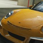 Скриншот Project CARS – Изображение 578