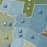 Скриншот Battle of the Bulge