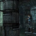 Скриншот Tomb Raider: Underworld - Beneath the Ashes – Изображение 4