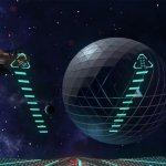Скриншот AI Rebellion – Изображение 6