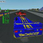 Скриншот X-Car: Experimental Racing – Изображение 22