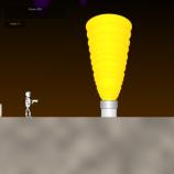 Скриншот Droid Uprising