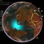 Скриншот Interplanetary – Изображение 3