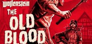 Wolfenstein: The Old Blood. Официальный геймплейный трейлер