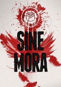 Обложка Sine Mora