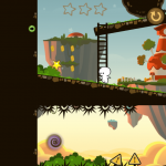Скриншот One Tap Hero – Изображение 7